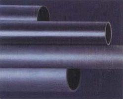 HDPE管道系统